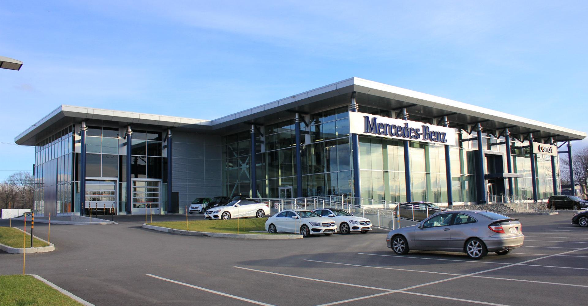 Rg dessin industriel services techniques pour vitrerie for Mercedes benz stadium box office hours